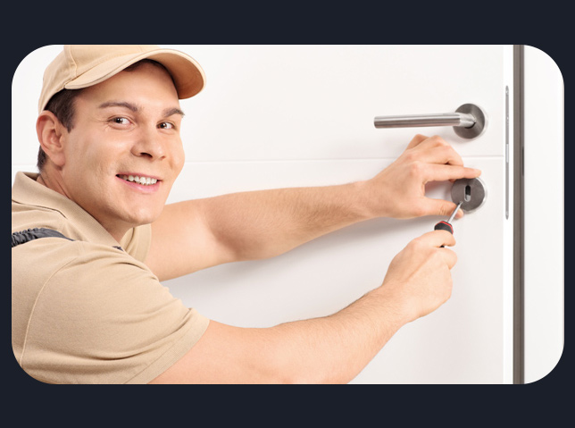 Locksmiths Brisbane Service